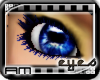 [AM] Reality D. Blue Eye