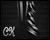 CK-Geist-Leg Fluff
