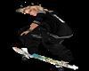 Charly`s Skater