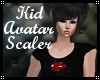 Kid Avatar Scaler 70%
