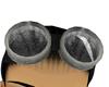 pocco goggles