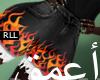 DEEPER LA FLAME | RLL