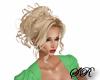 Another Blond Gemieve