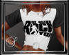 (SL) Rock You Tshirt