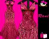 R💋 Rafaela Gown #5