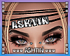 ! Custom: Ashtin Band