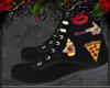 *E* Desires Patch Boot