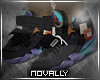 `N Aqua Air Jordans RTRO