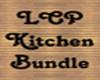 !1LCP~Kitchen Bundle