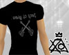 [XO] Ready To Rock (M)