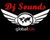 DJ F/M SOUND