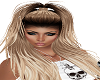 Julez Ombre Blonde