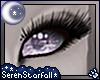 SSf~ Kaya Unisex Eyes V1