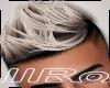 (Ro) Hair Loiro M12