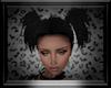 Samara Dreads Black