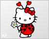 ~ AF   Hello kitty v1