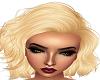 Blonde Taeiwo