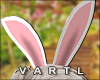 VT | Bunny Easter