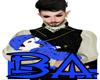 [BA] Baby Boy Hold 4