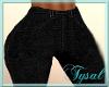 ~T~Basic Jeans Bk