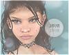 J | Genoveva black