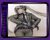 *HH93* Triela's Pants