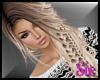 Blake Platinum REQ