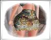 B3 Versag Cocktail Skirt