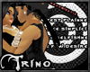 Trino And cubanxsweetie