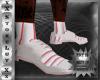 (SL) Valentine Shoes