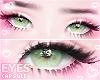 ❤ GREEN | doll