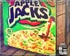 ₲ Apple Jacks