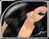 m. Skylar; Coal   Hair.