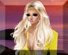 [JG] Lopez Blonde 3