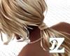 (JZ) Padilia Hair