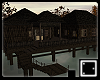 ` Swamp House Deluxe