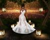 (J) Wedding Gown 26