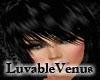 [LV] Hair Joan Jett Insp
