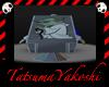 (Tatsuma)Yoda Throne