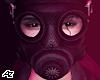 Az. Gas Mask .1