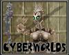 Cyberworld Protector