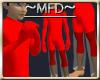 MFD PantsV2w/RegTop&Glvs