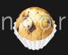 noor   Blueberry Muffin