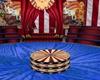 Circus Platform
