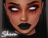 $ Vampire Babe MH Tan