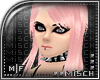 .m. Mina Pink