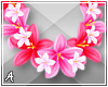 A| Lani Flower Lei 3