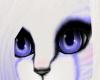  Lurux  -F. Eyes