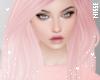 n| Glenda Candy