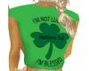 Christian St.Patricks